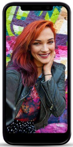 Смартфон Allview Soul X5 Mini: характеристики, цены, где купить