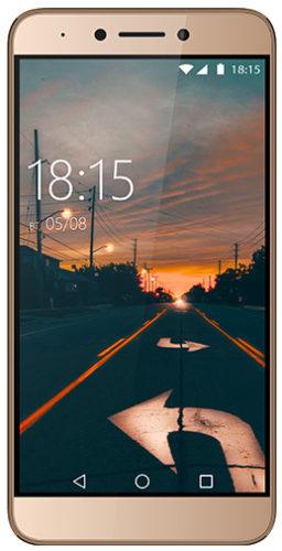Смартфон BQ-5517L Twin Pro: характеристики, цены, где купить