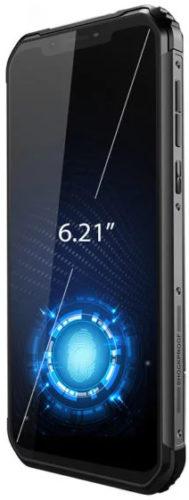 Смартфон Blackview BV9600 Plus: характеристики, цены, где купить