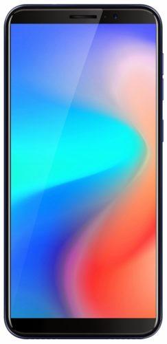 Смартфон Cubot J3: характеристики, цены, где купить