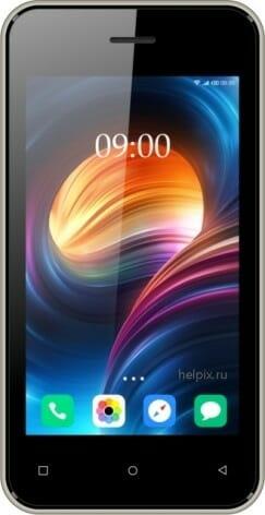 Смартфон DEXP A140: характеристики, цены, где купить