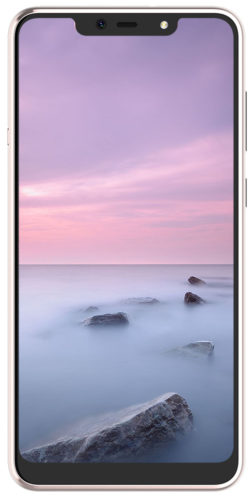 Смартфон HiSense H12: характеристики, цены, где купить