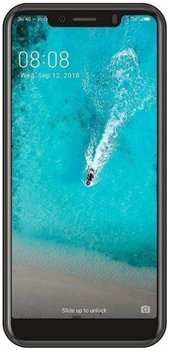 Смартфон Innelo 1: характеристики, цены, где купить