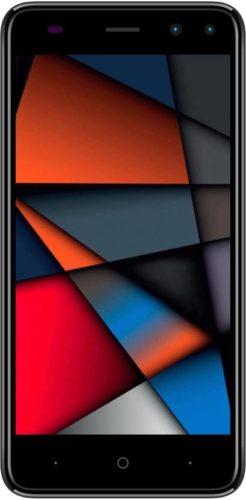 Смартфон Intex Indie 6: характеристики, цены, где купить