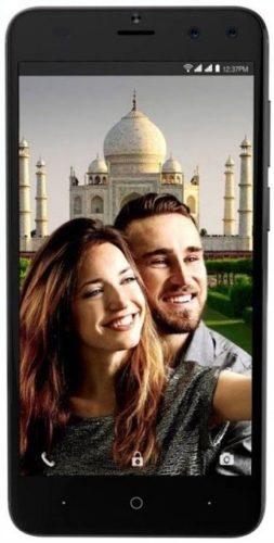 Смартфон Intex Staari 11: характеристики, цены, где купить