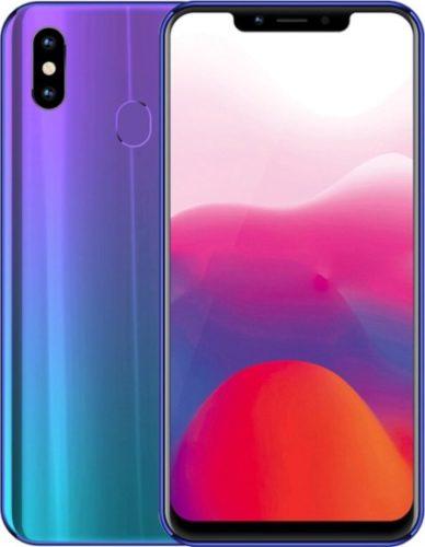 Смартфон Meiigoo S9: характеристики, цены, где купить