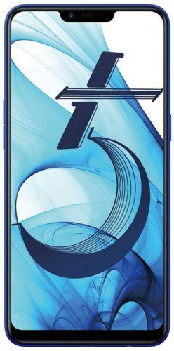 Смартфон Oppo AX5: характеристики, цены, где купить
