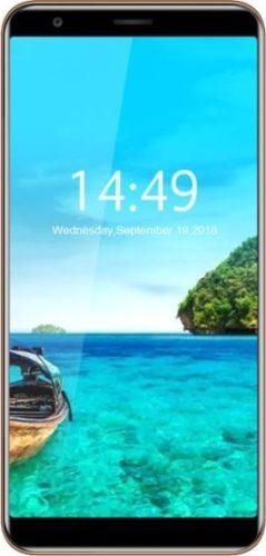 Смартфон Oukitel C11 Pro: характеристики, цены, где купить