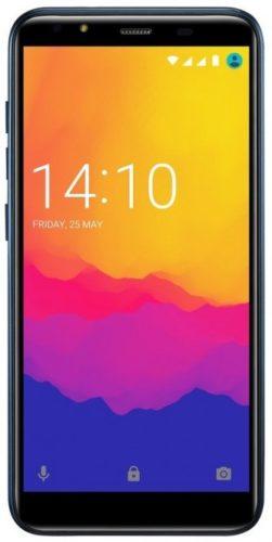 Смартфон Prestigio Muze E5 LTE: характеристики, цены, где купить