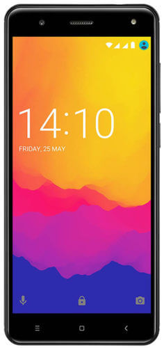 Смартфон Prestigio Muze E7 LTE: характеристики, цены, где купить