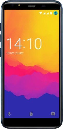 Смартфон Prestigio Muze F5 LTE: характеристики, цены, где купить