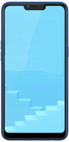 Смартфон Realme C1: характеристики, цены, где купить