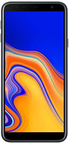 Смартфон Samsung Galaxy J4+: характеристики, цены, где купить