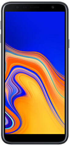 Смартфон Samsung Galaxy J6+: характеристики, цены, где купить