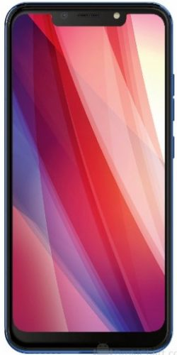 Смартфон Tecno Camon i2x: характеристики, цены, где купить