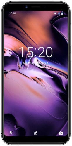 Смартфон UMIDIGI A3: характеристики, цены, где купить