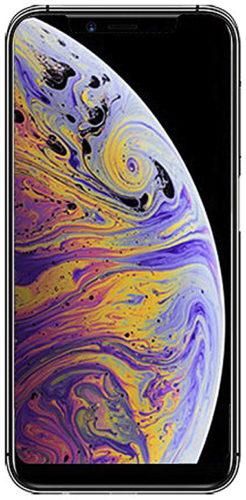 Смартфон UMIDIGI A3 Pro: характеристики, цены, где купить