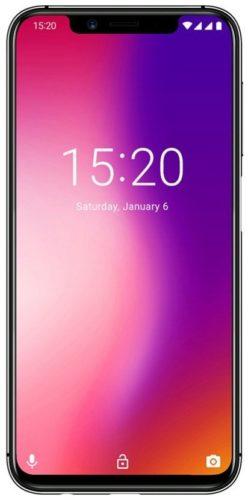 Смартфон UMIDIGI One Pro: характеристики, цены, где купить