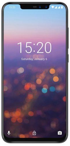 Смартфон UMIDIGI Z2 Special Edition: характеристики, цены, где купить