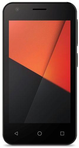 Смартфон Vodafone Smart C9: характеристики, цены, где купить