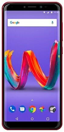 Смартфон Wiko Tommy 3 Plus: характеристики, цены, где купить