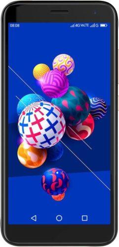 Смартфон iVooMi iPro: характеристики, цены, где купить