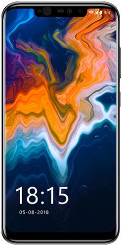Смартфон BQ-6200L Aurora: характеристики, цены, где купить