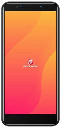 Смартфон Cherry Mobile Flare S7: характеристики, цены, где купить