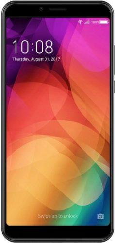 Смартфон Coolpad Note 8: характеристики, цены, где купить