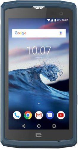 Смартфон Crosscall Core-X3: характеристики, цены, где купить
