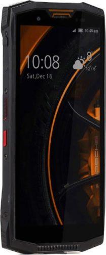 Смартфон Doogee S80 Lite: характеристики, цены, где купить
