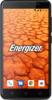 Смартфон Energizer Energy E500