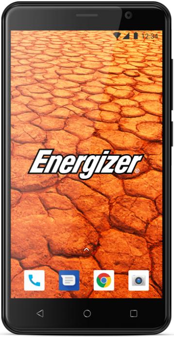 Energizer Energy E500