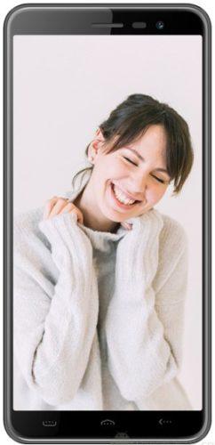 Смартфон HomTom S17: характеристики, цены, где купить
