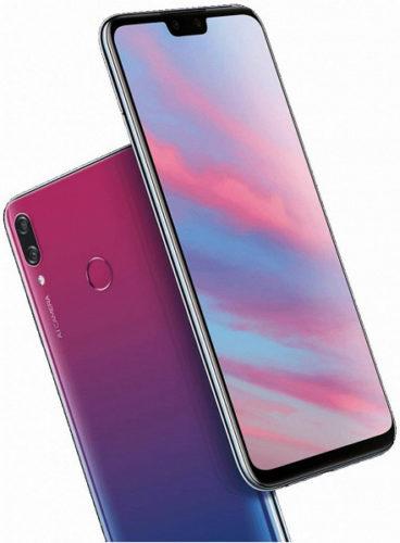 Смартфон Huawei Enjoy 9 Plus: характеристики, цены, где купить
