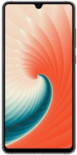 Смартфон Huawei Mate 20 X: характеристики, цены, где купить