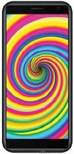 Смартфон Intex Indie 11: характеристики, цены, где купить