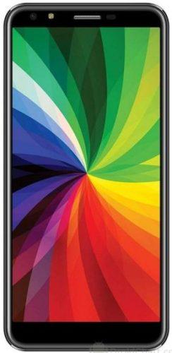 Смартфон Intex Indie 22: характеристики, цены, где купить