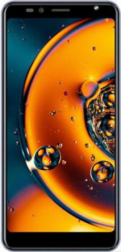 Смартфон Karbonn Platinum P9 Pro: характеристики, цены, где купить