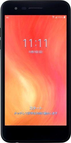 Смартфон LG it V36: характеристики, цены, где купить