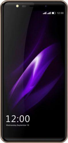 Смартфон Leagoo M10: характеристики, цены, где купить