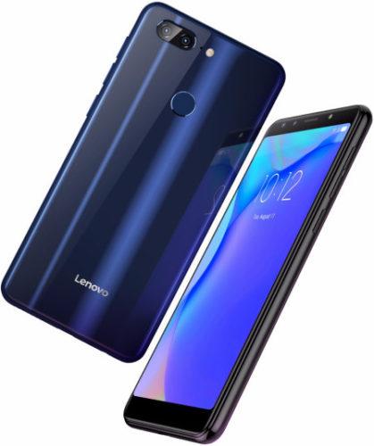 Смартфон Lenovo K9: характеристики, цены, где купить