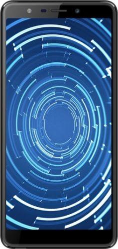 Смартфон Panasonic Eluga Ray 530: характеристики, цены, где купить