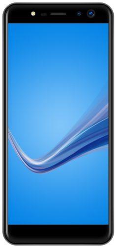 Смартфон Pluzz PL5710: характеристики, цены, где купить