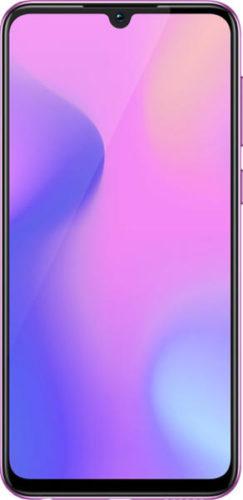 Смартфон Vivo Z3 V1813BA: характеристики, цены, где купить