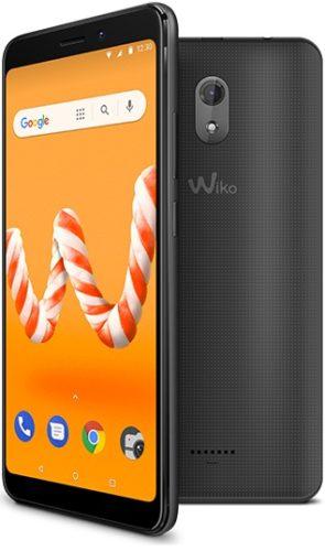 Смартфон Wiko Sunny 3 Plus: характеристики, цены, где купить