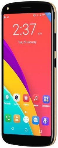 Смартфон Xgody Y24: характеристики, цены, где купить