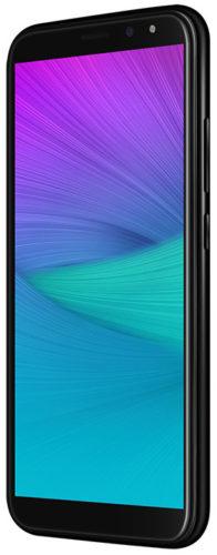 Смартфон Xgody Y25: характеристики, цены, где купить