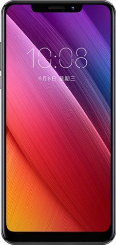 Смартфон iLA 7P: характеристики, цены, где купить