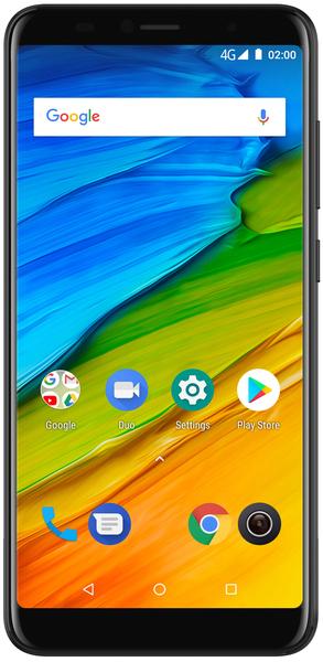 Смартфон Bravis N1-570 Space: характеристики, цены, где купить
